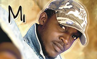 Nigeria's Most Prolific MC?