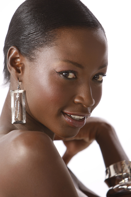 Face Of Africa 31