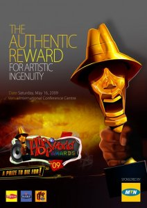 HiphopWorld Awards: authentic?