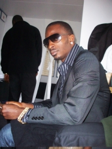 9ice tops list with 6 nominations