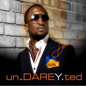 the Un.DAREY.ted Album by Darey