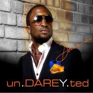the Un.DAREY.ted Album by Darey