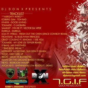 Nigeria Music Online