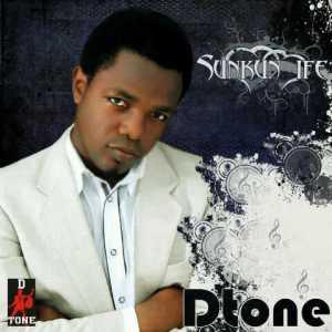 Dtone Martins